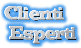 logo di clientiesperti.it