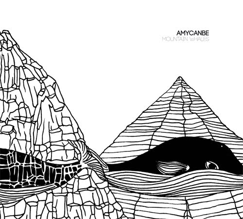 Amycanbe - Mountain Whales