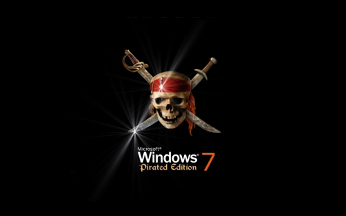 windows pirata wat