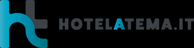 Logo Hotelatema.it