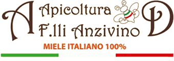 Vendita miele italiano on line