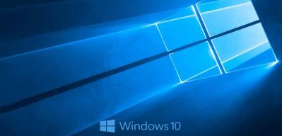Come accelerare avvio di windows 10