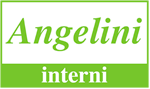 Angelini Interni