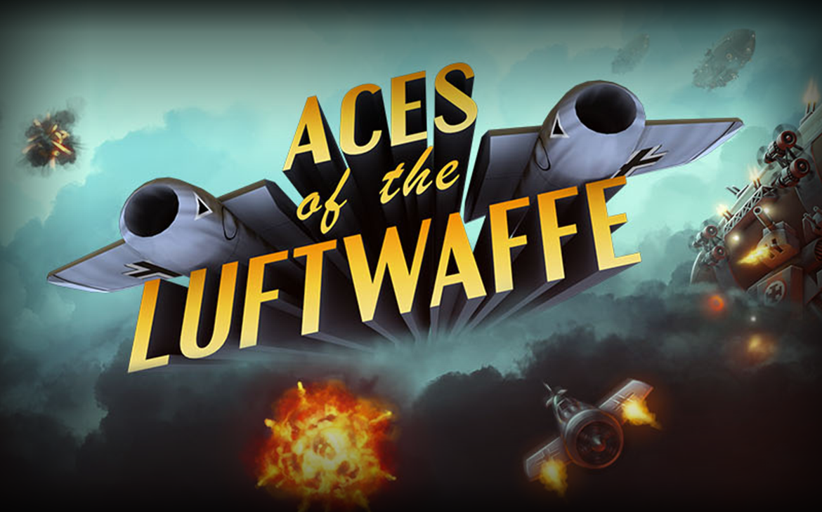 aces-of-the-luftwaffe-gamer-quest