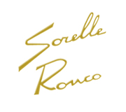 Pinterest Contest Sorelle Ronco