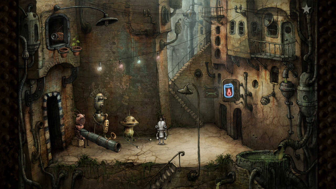 machinarium-gamer-quest