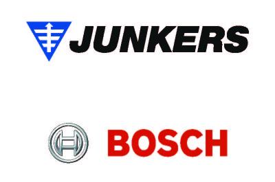 domus caldaie junkers bosch assistenza roma