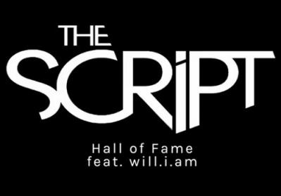 The Script Hall Of Fame