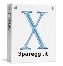 3pareggi.it