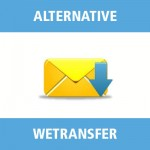 Valide alternative a WeTransfer