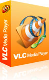 Scaricare VLC Player
