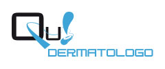 quidermatologo.it