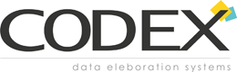 Codex Web Site
