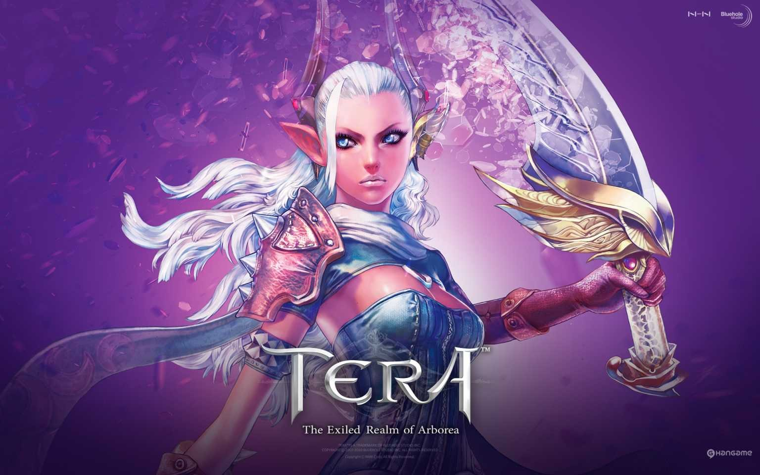 Tera-Online.it