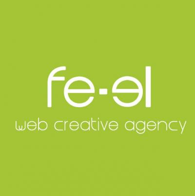 fe-el web agency