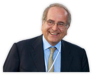 Massimo Caputi - Amministratore Delegato FIMIT SGR