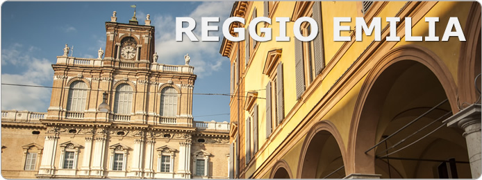 Wall Street English Reggio Emilia
