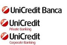 unicredit mutui