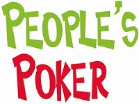 il poker online su people's poker