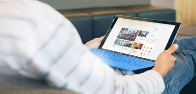 Microsoft Edge lento : Come velocizzare il browser di Windows 10