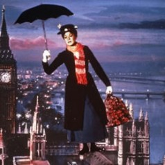 foto-mary-poppins.jpeg
