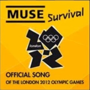 Muse Survival