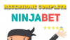 ninjabet matched betting online