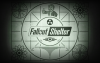 Fallout Shelter Recensione gamer quest