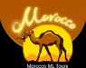 Top Morocco Tours