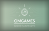 gamerquest-omgames