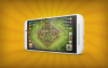 gamerquest-giochi-per-android